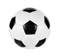 Soccer Ball Stock Photos - 92277403