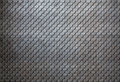 Rusty Metal Scales Armor Background 3d Illustration Stock Image - 92361271