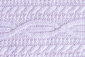 Fabric Made Of Wool Royalty Free Stock Image - 92487266