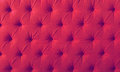Upholstered Pink Textile Stock Photos - 92503403