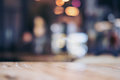 Blur Bokeh Abstract Background Royalty Free Stock Image - 92524106
