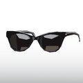 Sunglasses Royalty Free Stock Images - 92593059