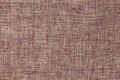 Dark Brown Background Of Dense Woven Bagging Fabric, Closeup. Structure Of The Textile Macro. Royalty Free Stock Image - 92593476