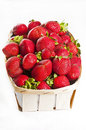 Strawberries Stock Images - 9260824