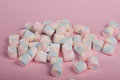 Marshmallow Royalty Free Stock Image - 92611956