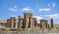 The Ruins Of Persepolis In Iran Stock Images - 92646414