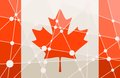 Canada Flag Concept Stock Photos - 92670283