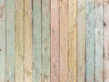 Wood Background Or Texture With Planks Pastel Colored Royalty Free Stock Images - 92705379
