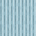 Seamless Vector Grunge Geometrical Pattern With Hand Drawn Lines. Endless Background With Horizontal Stripes Graphic Design, Grung Stock Image - 92754931