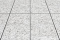 Street Floor Tiles As Background Seamless And Pattern Stock Photos - 92938693