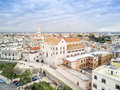 Old Town Of Bari, Puglia, Italy Stock Photography - 92982652