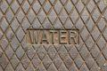 Water Utilities Stock Photo - 936460