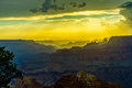 Grand Canyon National Park Desert View Watchtower Royalty Free Stock Photos - 93005258