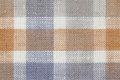 Checked Fabric Pattern Texture Stock Photography - 93079342