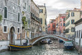 Venice In Italy Royalty Free Stock Images - 93133929