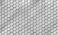 Honeycomb Seamless Pattern Royalty Free Stock Photography - 93196507