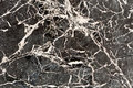Green Marble Tile Texture Background With Cracks Stock Image - 93212551