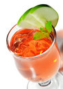 Iced Tea Royalty Free Stock Photos - 9339588