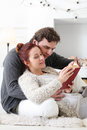 Relationship Stock Images - 93343914
