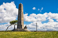 Obelisk Royalty Free Stock Photos - 93367608