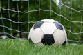 Soccer Ball Royalty Free Stock Photo - 93398615