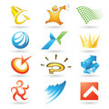 Vector Design Elements 11 Stock Photography - 9352222