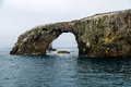 Natural Arch Stock Photography - 93914712