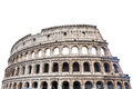 Colosseum In Rome, Italy Royalty Free Stock Photo - 93917215