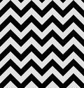 Zigzag Pattern Is In The Twin Peaks Style. Hypnotic Textile Background Wallpapers Stock Images - 93968034