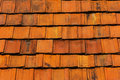 Clean Roof Tiles Background Texture Royalty Free Stock Image - 94068746