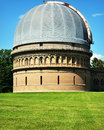 Yerkes Observatory Stock Photos - 94127203