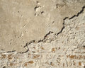 Old Wall Of A Dilapidated House Stock Photos - 94139833