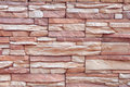 Texture Of Rough Gray Stone Brick Wall Stock Photography - 94147742