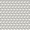 Abstract Isometric Cubes Seamless Pattern. Stock Photo - 94302980