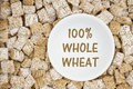 Healthy Whole Grain Cereal Stock Images - 94532324