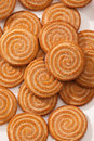 Pastry Stock Image - 9483051