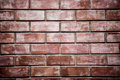 Old Brick Wall Texture Background Royalty Free Stock Images - 94800349