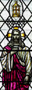 Jesus Christ I Am The Light In Stained Glass Royalty Free Stock Photos - 94980798
