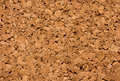 Cork Board Royalty Free Stock Images - 9547769