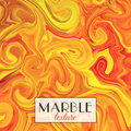 Marbling. Marble Texture. Vector Abstract Colorful Background. Paint Splash. Colorful Fluid Stock Images - 95448444
