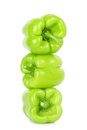 Bell Peppers Stock Photos - 95780053