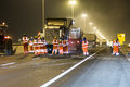 Road Building Royalty Free Stock Image - 96139306