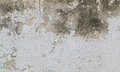 Background Of Peeled Paint Wall, Texture, Surface Material. Royalty Free Stock Photos - 96299178