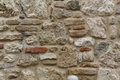 Rock And Marble Wall. Texture Background Stock Photo - 96325730