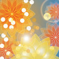 Abstract Background Clean Design Stock Photography - 9652182