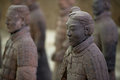 Terracotta Army, China Stock Images - 96708814