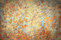 Old Grungy Texture Royalty Free Stock Photography - 96854707