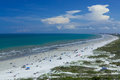 Cocoa Beach, Cape Canaveral Stock Photography - 96893972