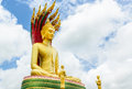 Buddha Statue Royalty Free Stock Photography - 96911867
