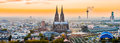 Cologne Cathedral Royalty Free Stock Photos - 96998958